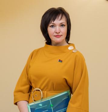 Депутат Елена Потапова: «В подавляющем большинстве у нас замечательные и очень мудрые люди, которые умеют трудиться и ценят честный труд, а не лозунги и профанации. И я уверена, что в предстоящей избирательной кампании они сделают правильный выбор»